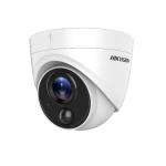 Kamera HDTVI DOME , 2MP, 2.8mm