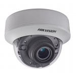 Kamera IP 8 MP,DOME, Poe, Lens 2,8mm-12mm, IR50